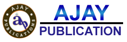 ajay-publications-logo