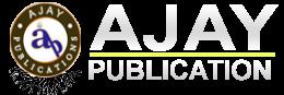 Ajay Publications
